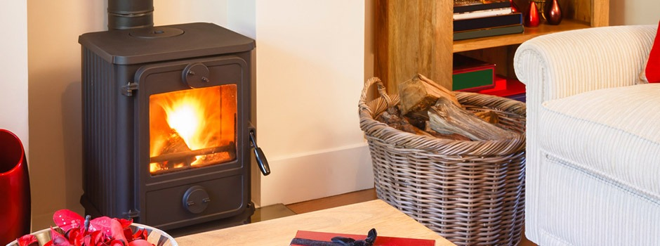 Wood and multifuel burning stoves in the UK by Stove Specialists UK - Hetas Engineers
