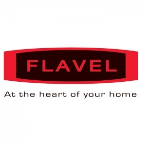 Flavel stoves wood burning and multi fuel UK