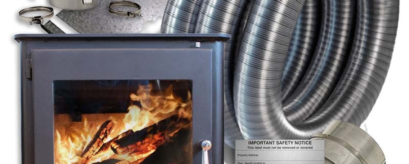 Woodburning Stove Special Deals