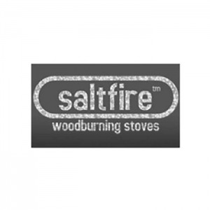 Saltfire Stoves - wood burning and multi-fuel UK