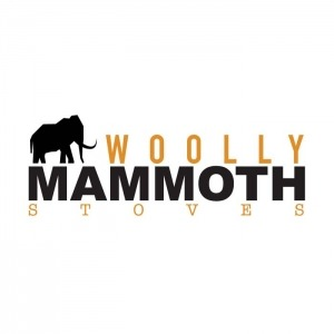 Woolly Mammoth Stoves - wood burning and multi-fuel UK