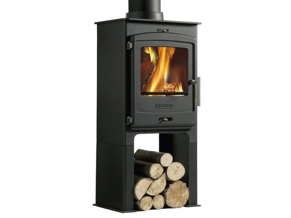 portway 1 multifuel stove for sale online high legs
