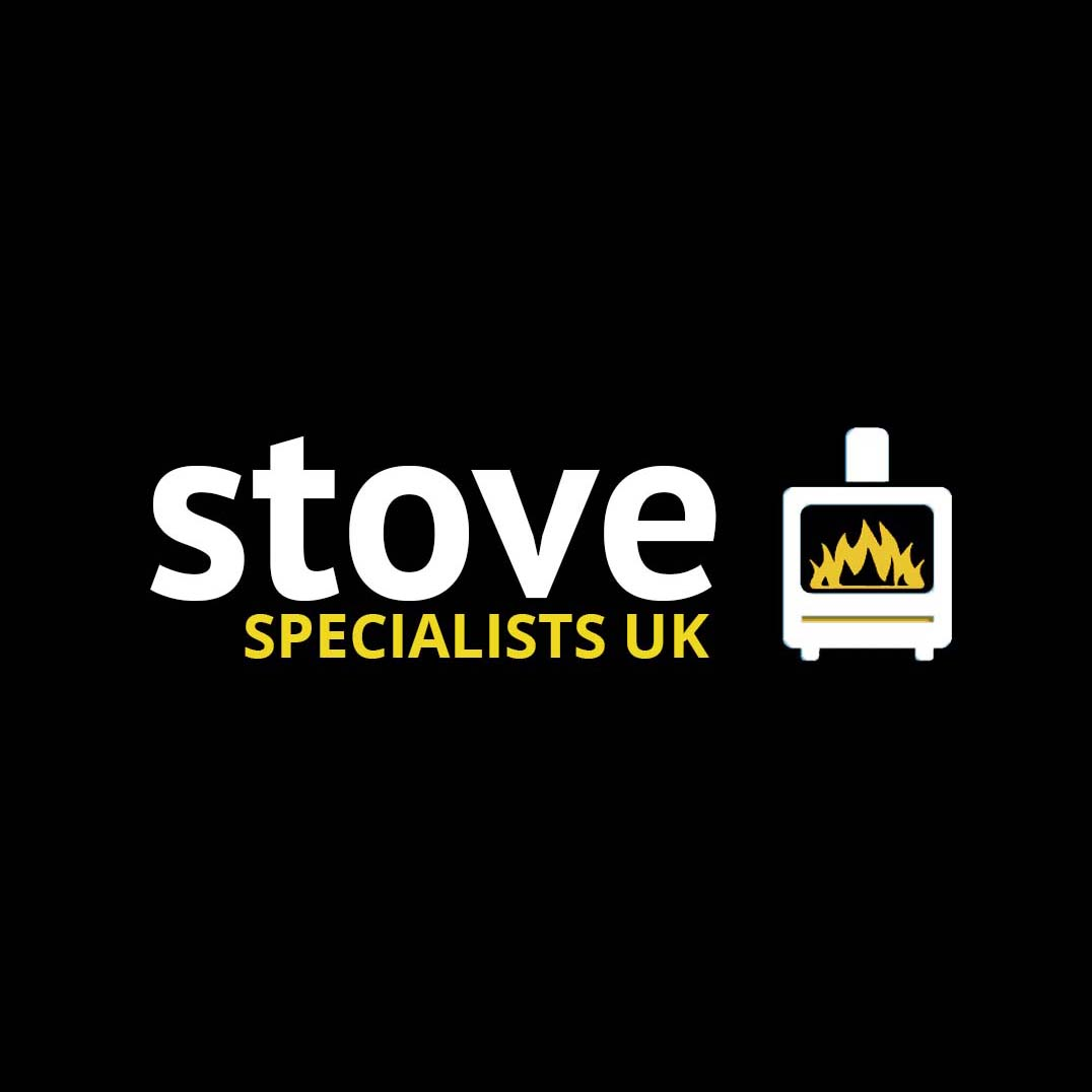 Stove Specialists UK