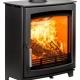 parkray aspect 5 slimline stoves