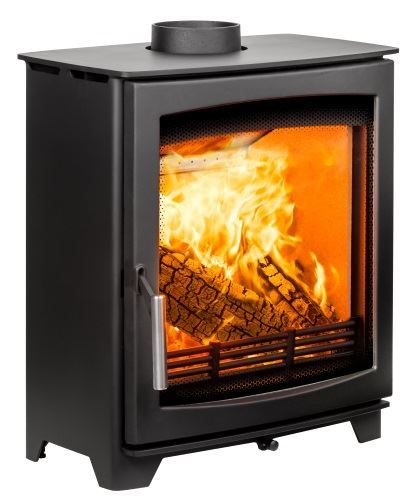 parkray aspect 5 slimline stoves