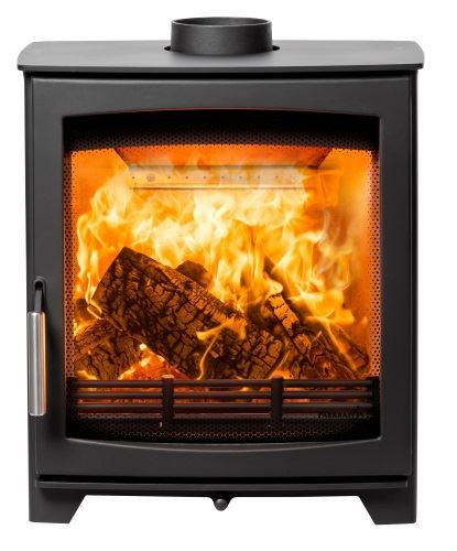 parkray aspect 5 slimline stove