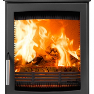 parkray aspect 5 woodburning stove