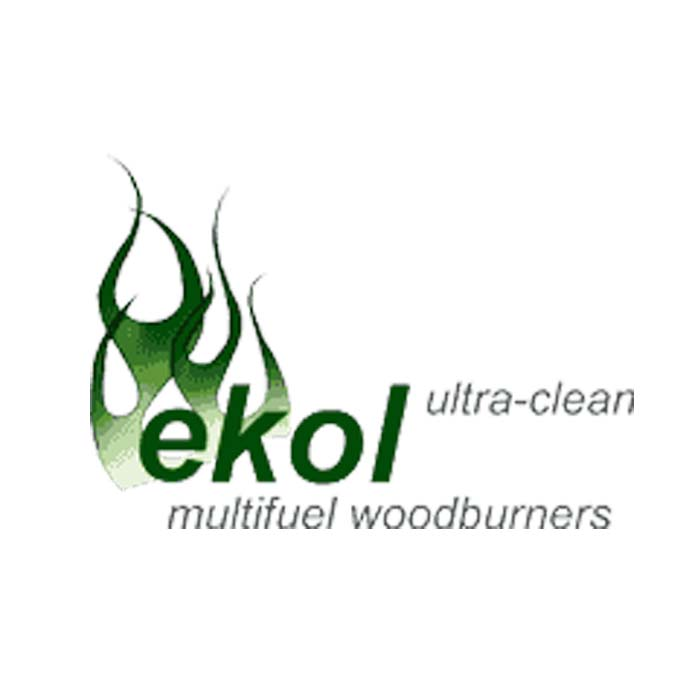 EKOL stove specialists uk