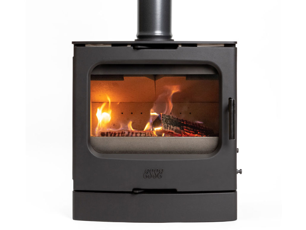 ESSE 175 B stove for sale UK