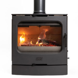 ESSE 175 B stove for sale UK