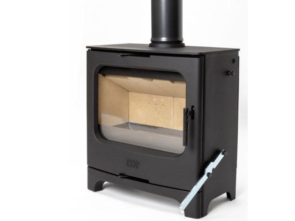 ESSE 175 F stove for sale uk