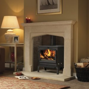 ESSE 200 XK SE stove for sale uk