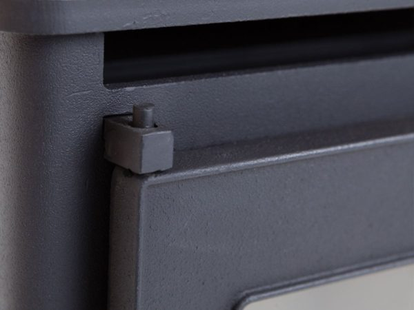 ESSE 550 SE buy online detail view