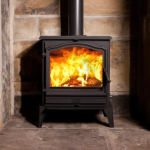 ESSE 700 Vista stove for sale uk