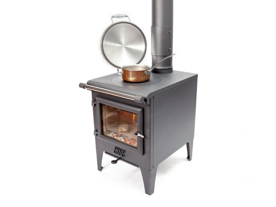 Esse Warmheart cook stove for sale aylesbury and berkshire