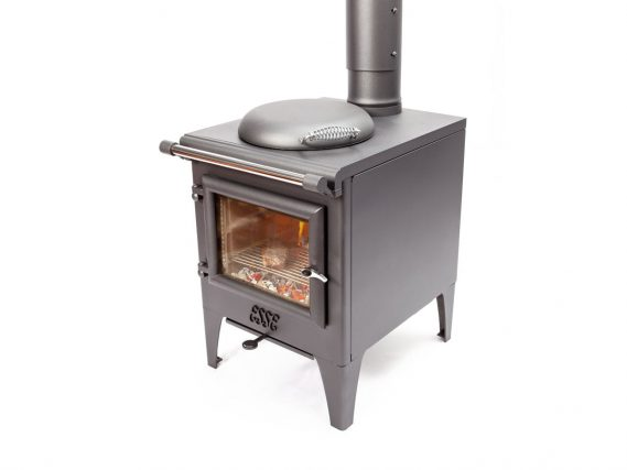 Esse Warmheart cook stove for sale bristol and cambridge