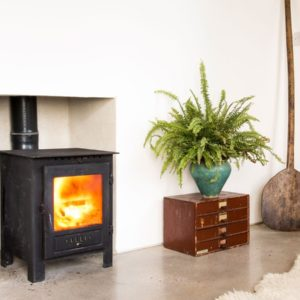 esse 1 stove for sale uk