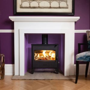 esse 150se stove for sale uk