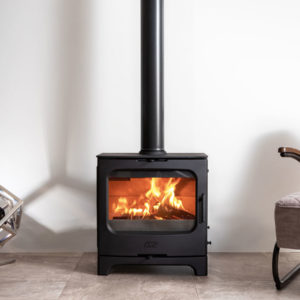 esse 175 F woodburning stove buy online