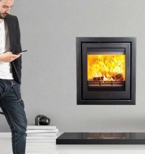 inset stoves for sale uk