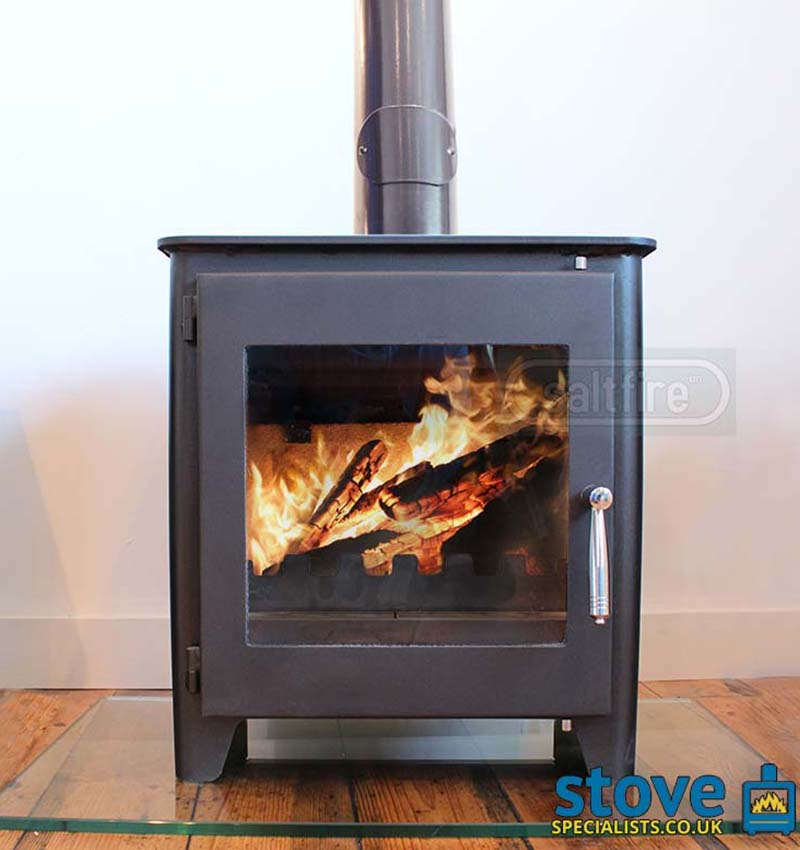 man cave stoves for sale uk