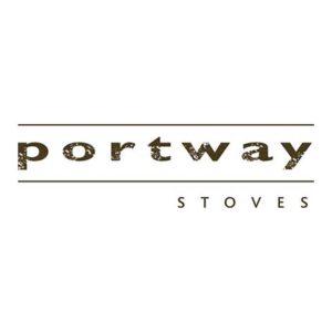 Portway Stoves