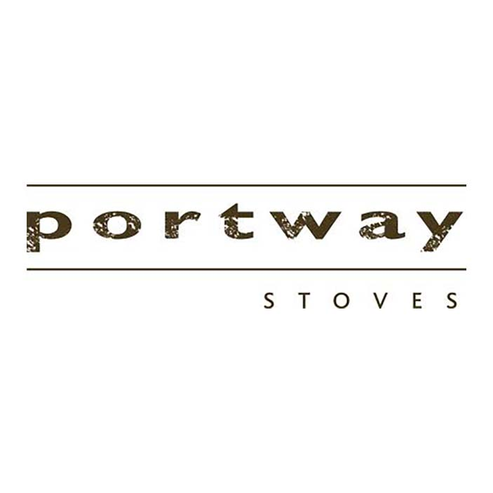 portway stoves for sale online