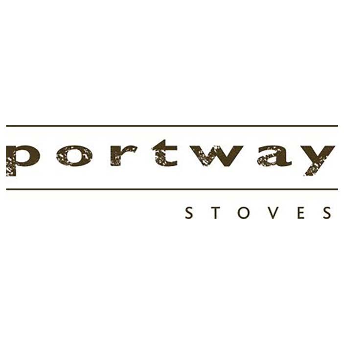 portway stoves for sale online