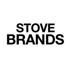 Stove Brands