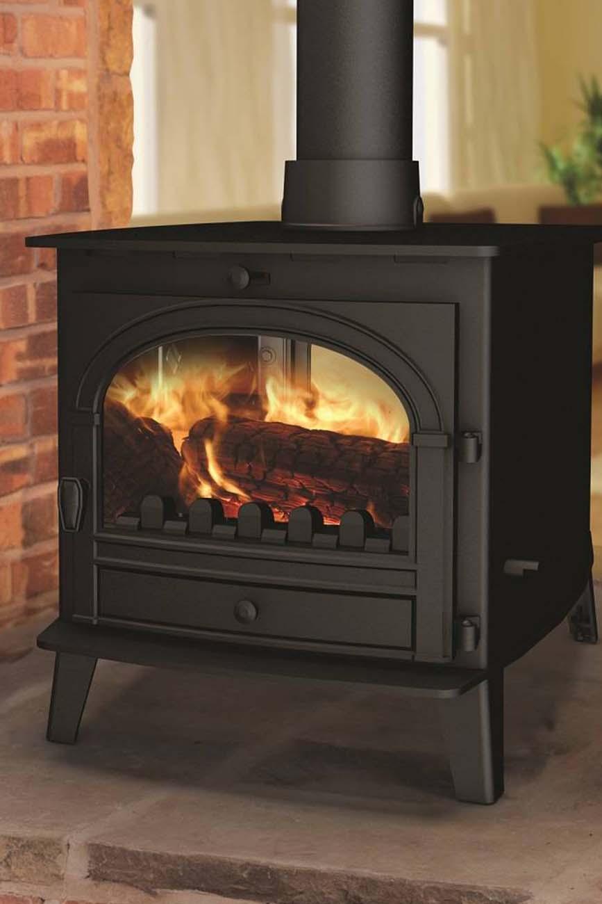 multifuel stove installation near me Kidderminster West Midlands