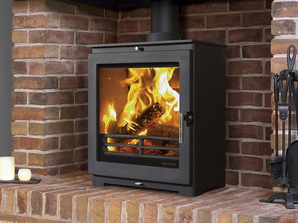 multifuel woodburning stove installer Kidderminster Worcestershire