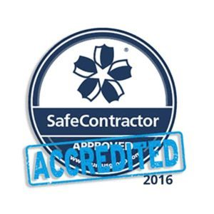 Kidderminster and Worcestershire safe contractor wood burning-stove installer
